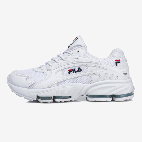 FILA - Emerge2 99 - White