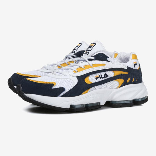 FILA - Emerge2 99 - Neon Yellow