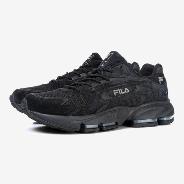 FILA - Emerge2 99 - Black