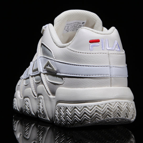 FILA - Barricade XT 97 - Off White