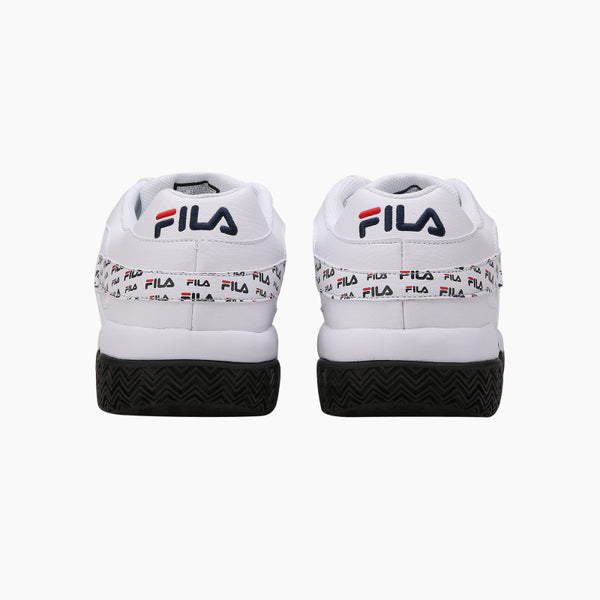 FILA - Barricade Extreme 97 Tape Tape - White