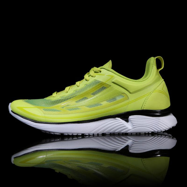 FILA - FILARGB FLOAT #D7E780 - Lime