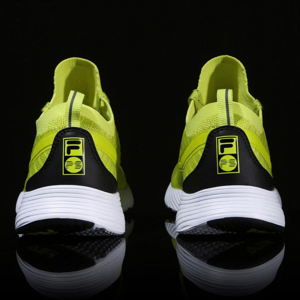 FILA - FILARGB FLEX #D7E780 - Lime