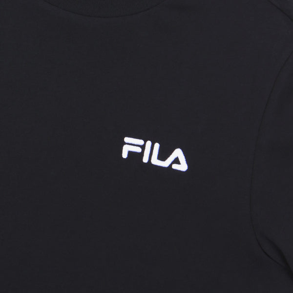 FILA X BTS - Voyager Collection - Regular Fit T-shirt