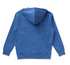 products/Finn_Blue_Hoodie_Back.png