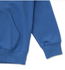 products/Finn_Blue_Hoodie_Sleeves.png