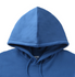 products/Finn_Blue_Hoodie_Top.png