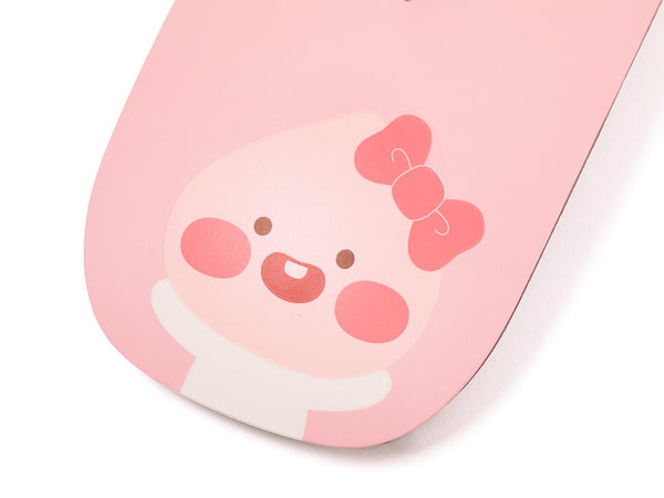 Kakao Friends - Apeach Silent Wireless Mouse