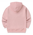 products/Pokemon_Hoodie_Jigglypuff_Back.png