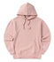 products/Pokemon_Hoodie_Jigglypuff_Front.png