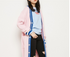 products/QQ_20180404112844.png