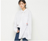 products/QQ_20180404124939.png