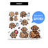 products/Shooky1.png
