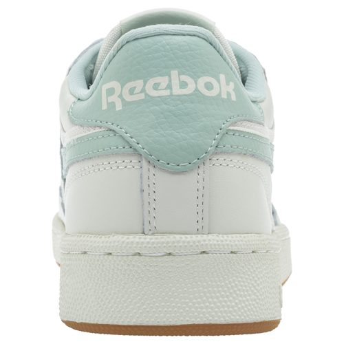 052b2f083061 Reebok Classic X Line Friends - Revenge Plus - Brown   Mint