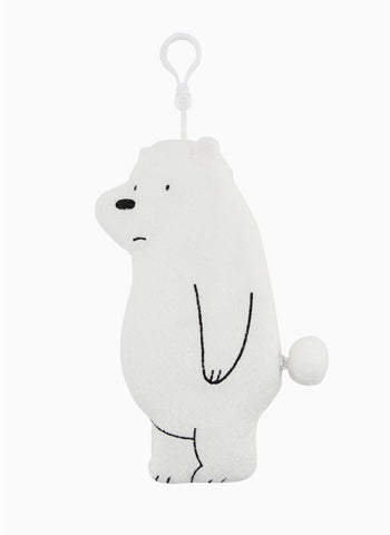 We Bare Bears Accessories