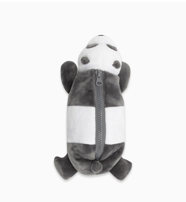 We Bare Bears - Sleeping Pencil Case - Panda