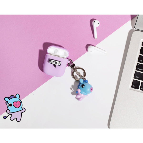 BT21 x Royche - AirPod Case - B Type