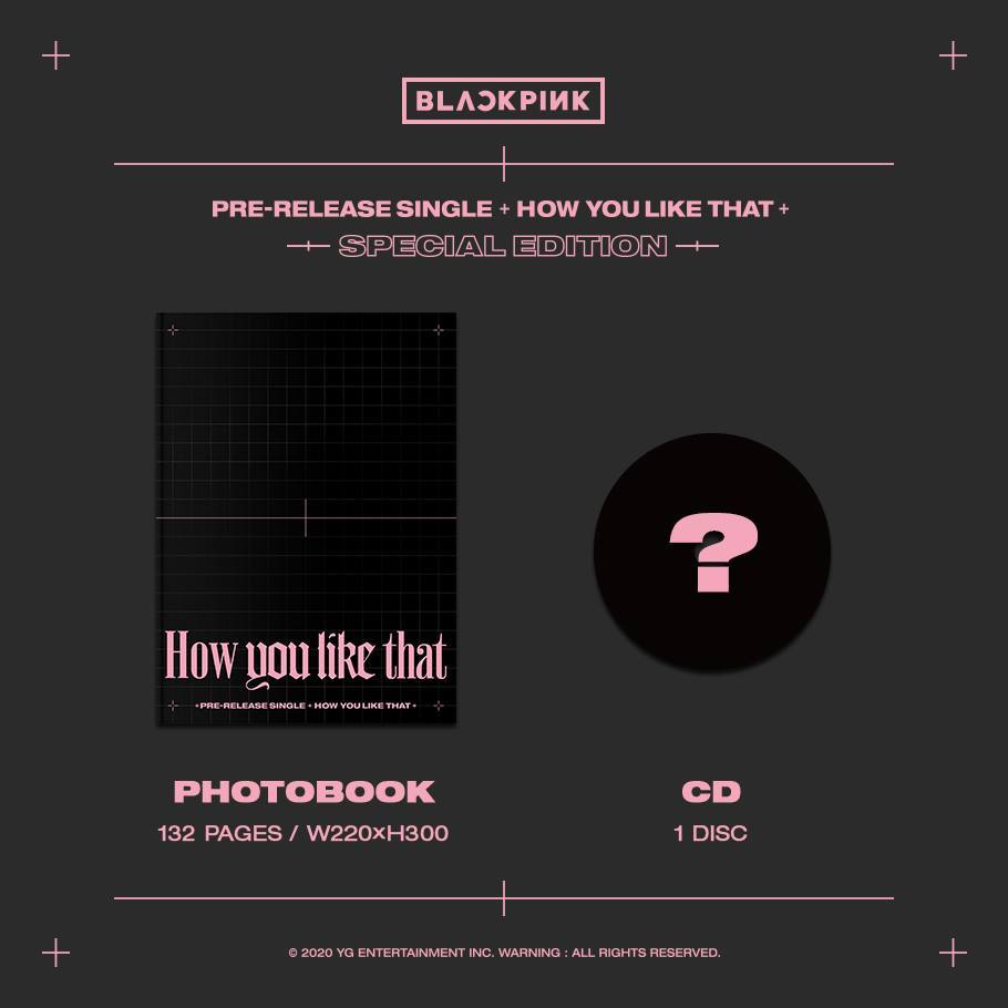 cokodive pre order blackpink special edition how you like that 15621991235664 910x 9fa56c35 2839 44c7 9378 c95df3ab9df5