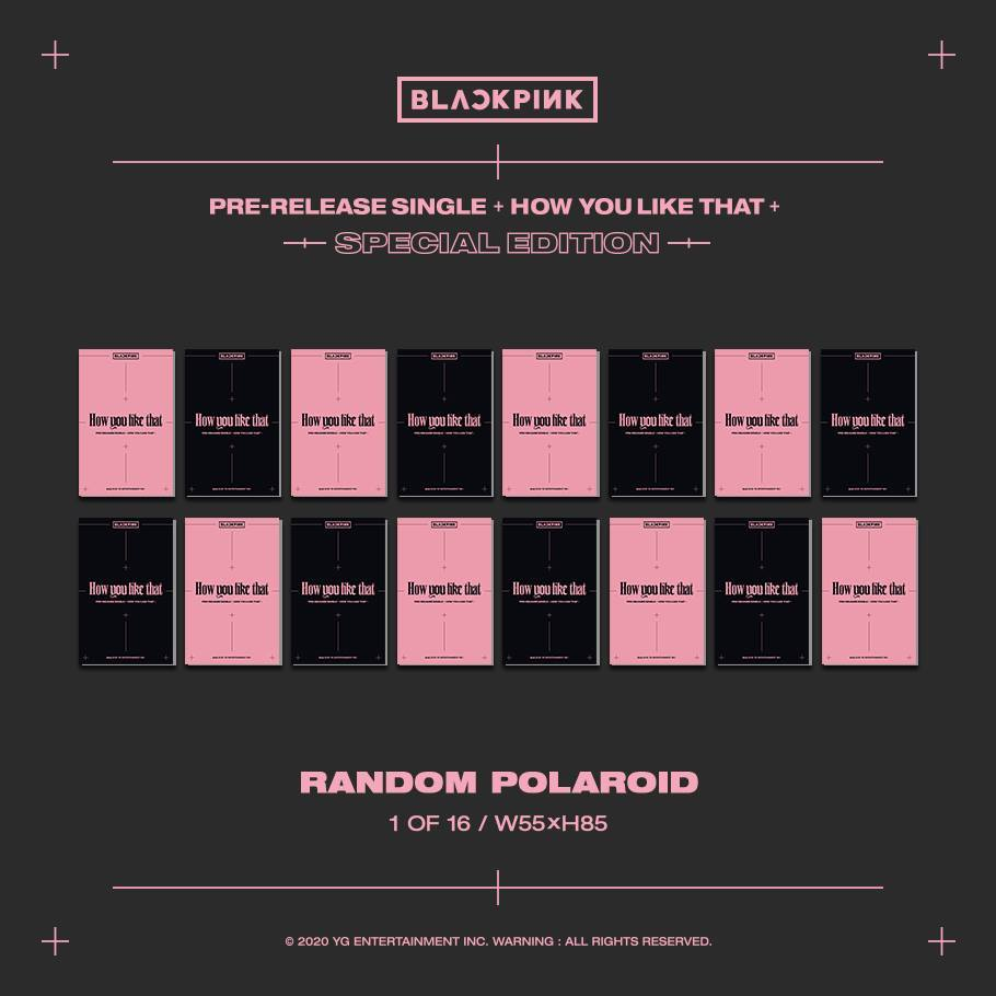 cokodive pre order blackpink special edition how you like that 15621991268432 910x 866a1654 a415 4d32 bea3 1a2d1098245d