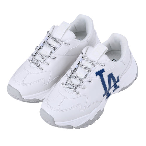 MLB - LA Dodgers Sneakers - Big Ball Chunky A