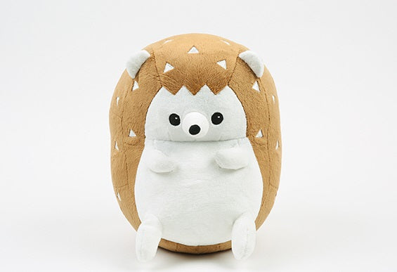 Touch Your Heart - Drama Plushie