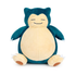 Pokemon - Character Plushie Toy 25CM - Snorlax