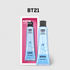 Olive Young x BT21 - Perfume Hand Cream - Smart Soap - Koya