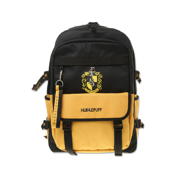 SPAO x Harry Potter - Backpack