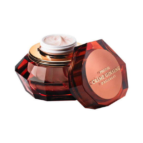 It's Skin Prestige Creme Ginseng D'escargot - Skincare,Cream - Harumio
