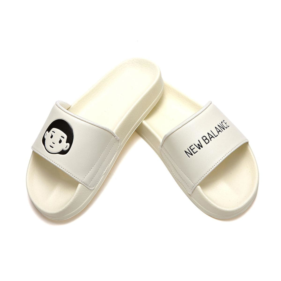 New Balance x Noritake - Slippers - Girl