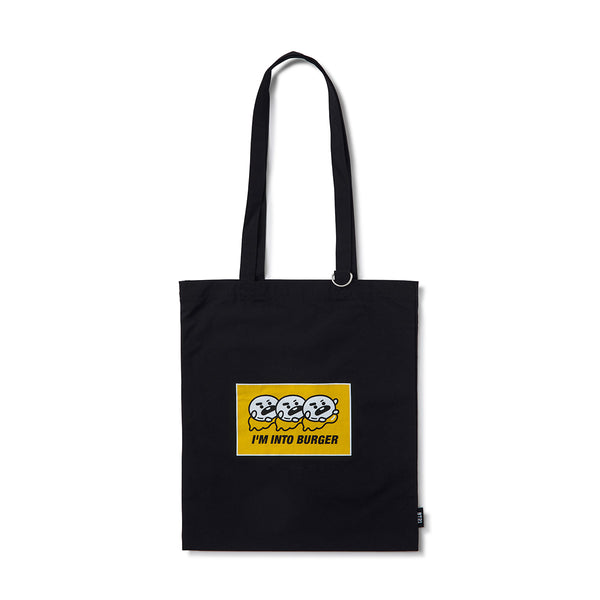 BT21 - BITE - Eco Bag