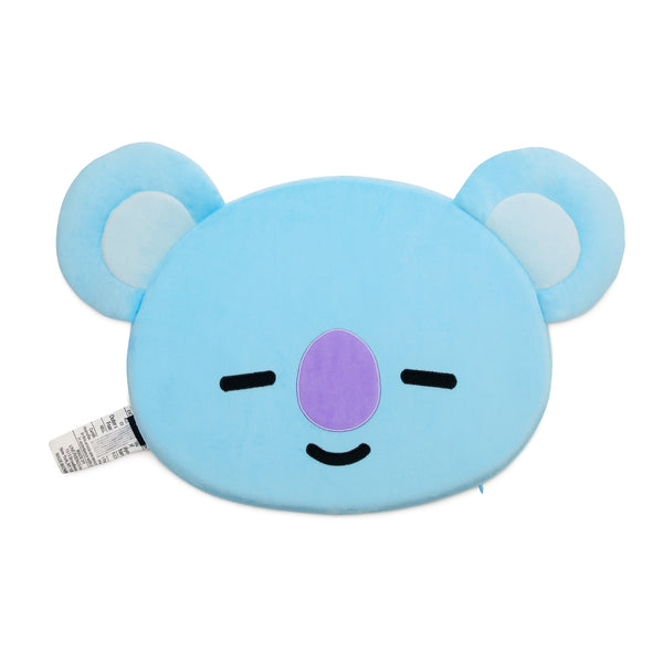 BT21 - Character Chair Cushion - Koya