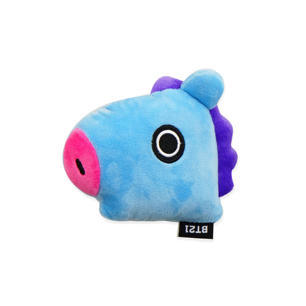 BT21 x Royche - Desk Accessory  Set - Mang