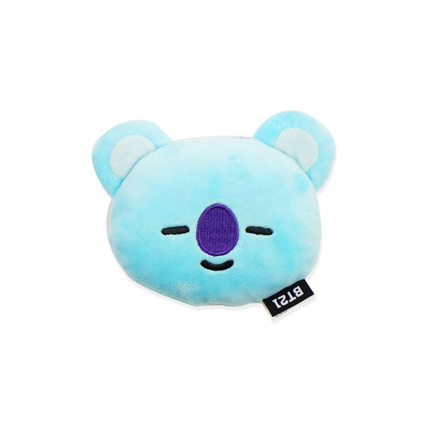 BT21 x Royche - Desk Accessory  Set - Koya