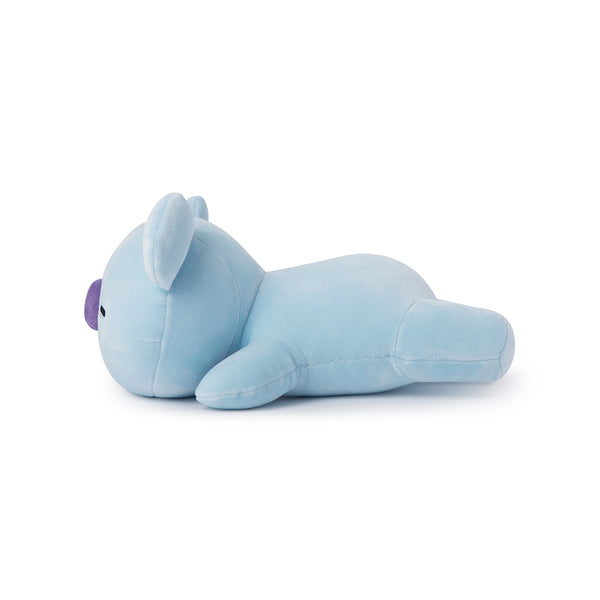 BT21 - Soft Mini Pillow Cushion - Koya - Toy - Harumio