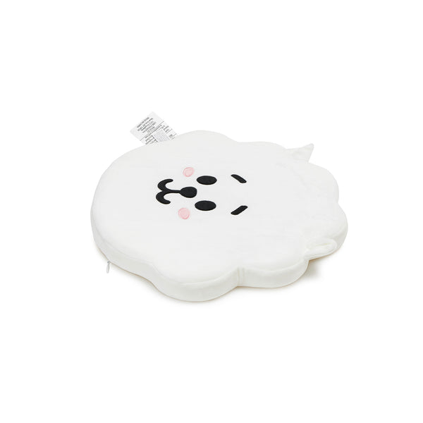 BT21 - Character Chair Cushion - RJ