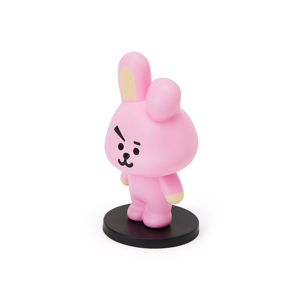 BT21 - Standing Figure (M) - Cooky