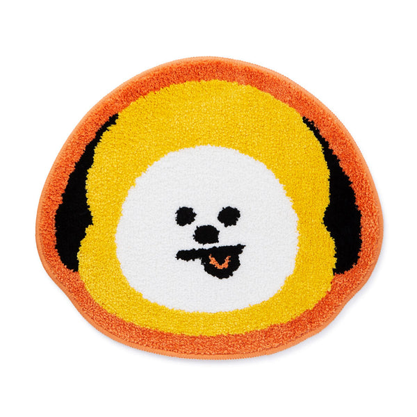 BT21 - Indoor Mat - Chimmy