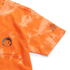 products/orangedye4.png