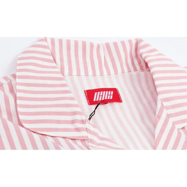 iKON - Showtime Pajamas - One-Piece