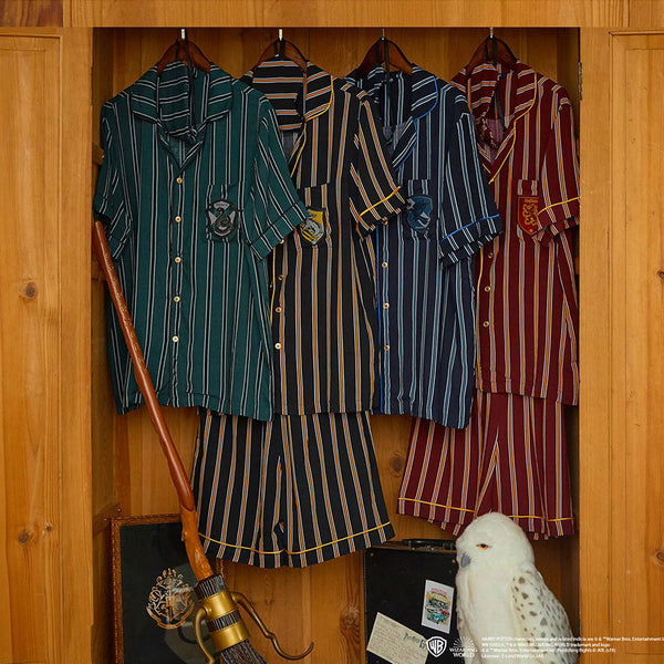 SPAO x Harry Potter - Hogwarts House Pajamas