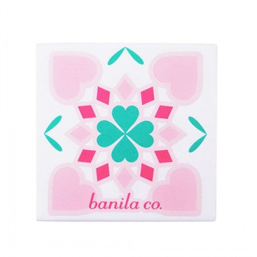Banila Co. Photo Layer Powder - Makeup,Powder - Harumio