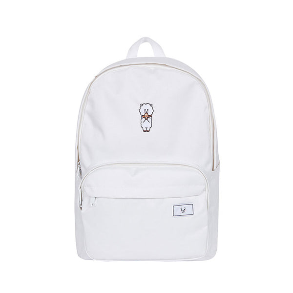 SPAO x BT21 - Candy Backpack
