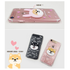 products/shiba4_66023ef8-59ff-4a59-bfff-0d0278a5018e.png