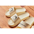 products/slippers_6178b93b-2abc-4ffa-98a9-7775eb920393.png