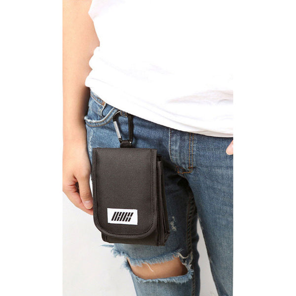 iKON - GRST Small Bag