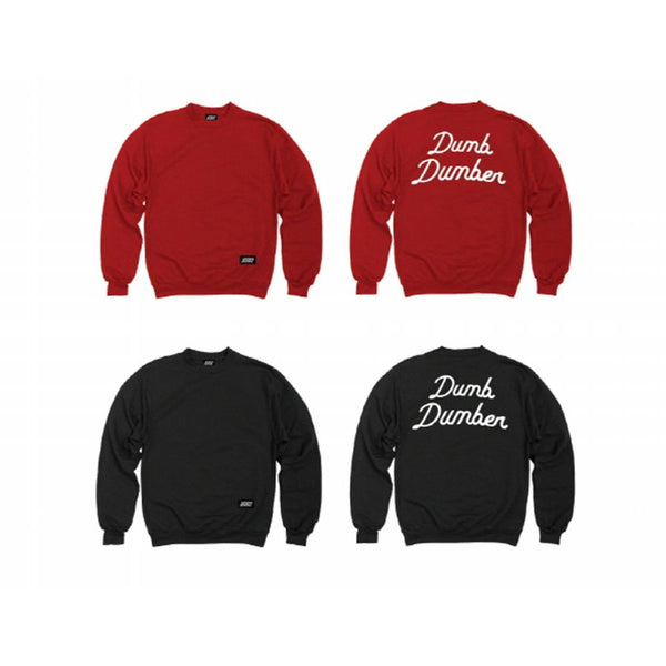 iKON - Showtime Sweatshirt