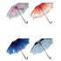 products/umbrellabt21.png