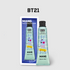 Olive Young x BT21 - Perfume Hand Cream - Dance In Herb - Mang
