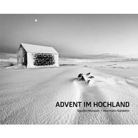 Advent in the Highlands / Advent im Hochland